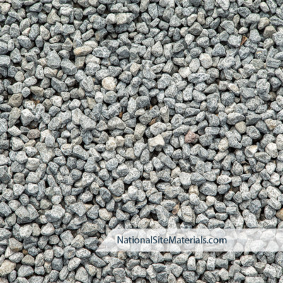 Gravel - Aggregate Materials from National Site Materials 888-237-2746